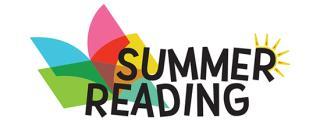 sum/read
